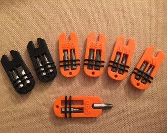ABS pocket tool