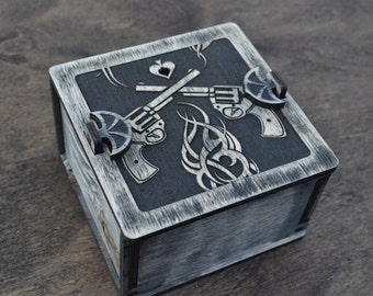 Box for gift, Gift boxes, Packing box, Personalized Box, Jewelry Box Woode,  Box for watches
