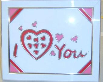 I Love You (inner hearts)