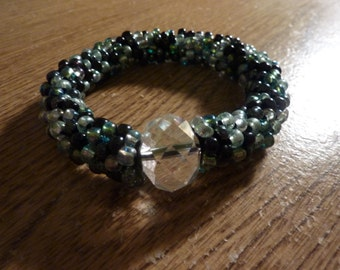 Nightlife Bracelet