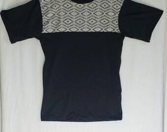 3 Spark T-Shirt
