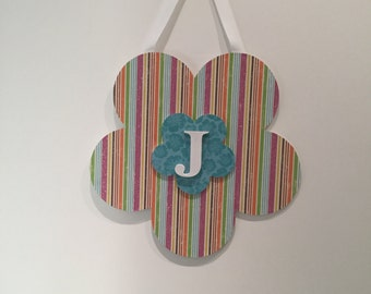 3D wall art, nursery, childs room, home
