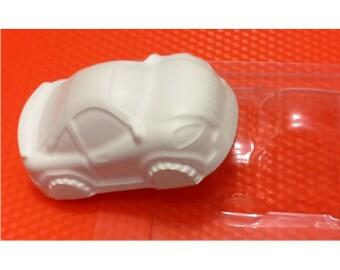 Car plastic mold, car soap, auto mold, vehicle mold, automobile soap mold, truck mold, boy mold, kids soap, mold for men, soap for men