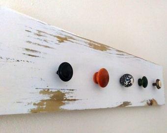 Decorative Jewelry Board
