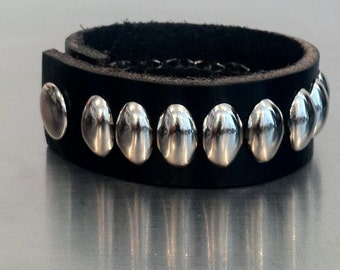Studded Bracelet A