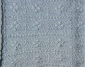 Midwife Blanket