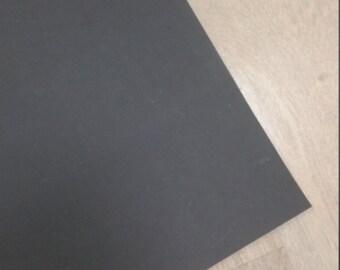 Bag stabilizer 0.5 / 1.0 / 1.5 mm (Bontex / Texon)