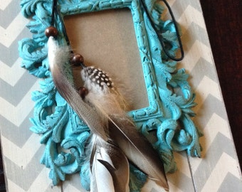 Feathers, Hippie, Beads, bohemian, native