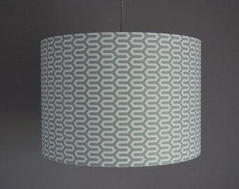 Lamp Lampshade hanging lamp ceiling lamp Ypsilon