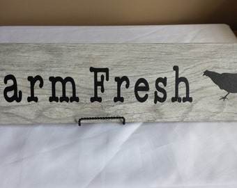 Farm Fresh Tile