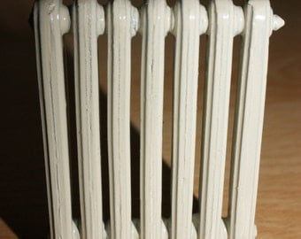 1/12th Scale 7 Bar Radiator