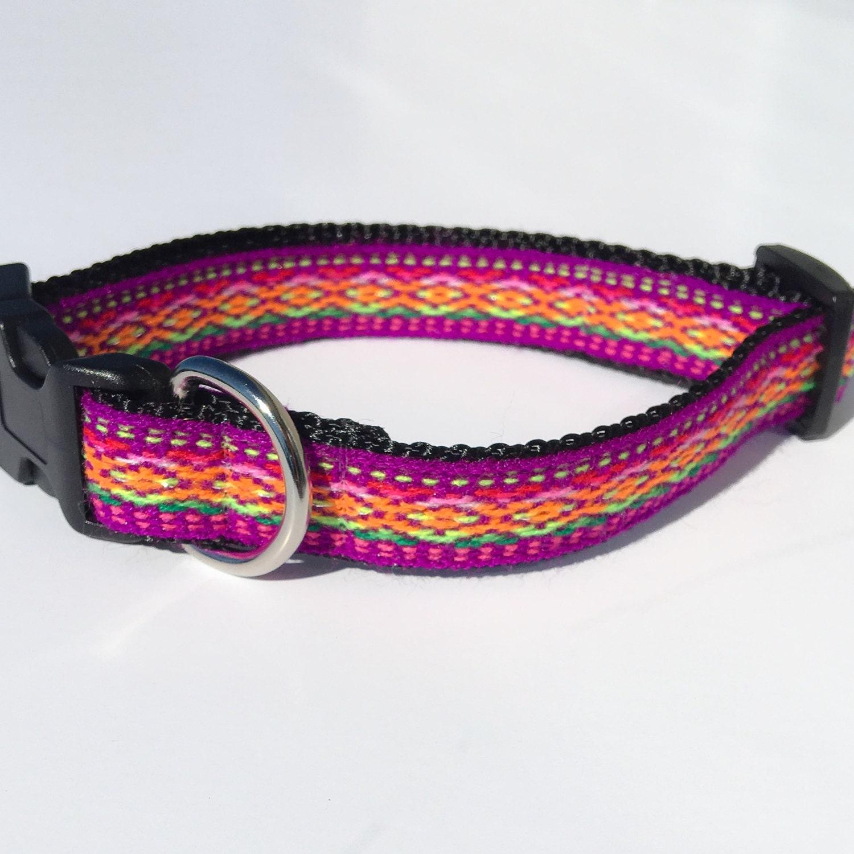 Dog Collar Making Supplies Australia