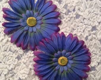 Flower Bows