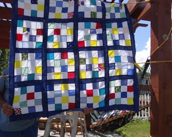 Quilt Baby