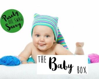 The Baby Box