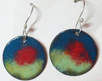 Artistry Earrings