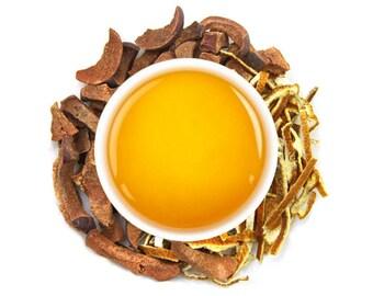 Korea Herbs -Mo Gwa/Chaenomeles Fruit (Quince) Tea 25g