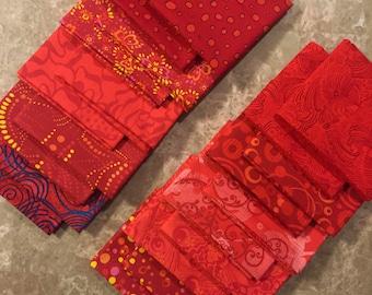 Red stash builder bundle