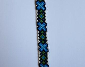Xs Bracelet
