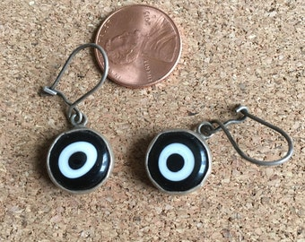Evil Eye dangle