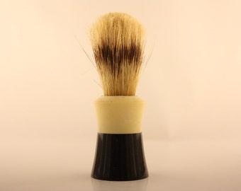Ever-Ready 100 T Shaving Brush