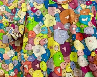 Mat Cahill Art t-shirt