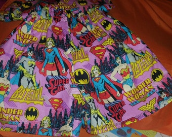 Childrens Custom Made Shorts