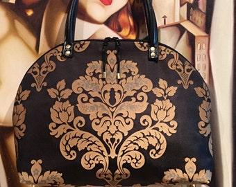 Royal bag Paolaplentybags