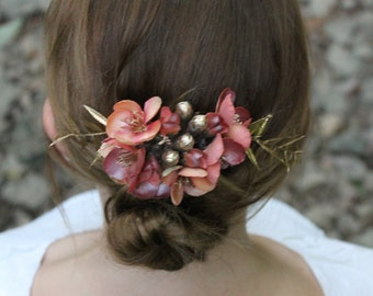 Bridal Comb, Wedding Comb