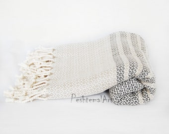 Crystal Peshtemal, Turkish Towel, Beach Towel, Turkish Bath Towel, Wholesale Turkish Towel, Fouta, ernkelm