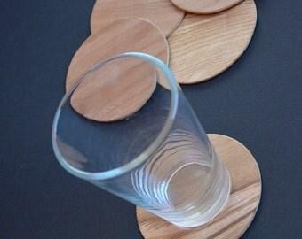 sous verres