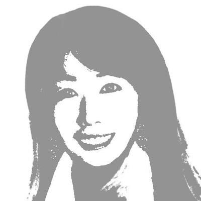 Sunny Bae