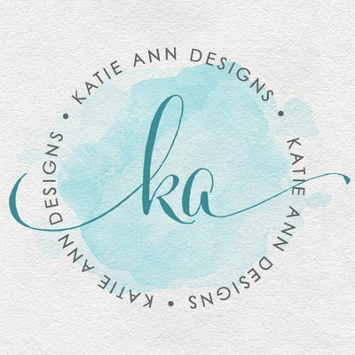 KatieAnnDesigns
