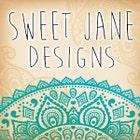 SweetJaneDesigns
