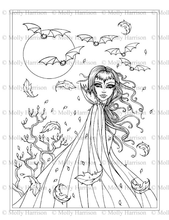 d3219af044375f13ff64883f8e81d6ee together with  also  as well il 570xN 1057475939 olgp further wpid Fairy Princess Coloring Pages For Kids 2015 2016 5 also 03ccba29bea302dfbc99f0925a7d6617 furthermore Fall Coloring Page Pumpkin Patch sm GraphicsFairy 1024x791 furthermore 1820 together with  besides 6 454 furthermore . on printable fall coloring pages fairies