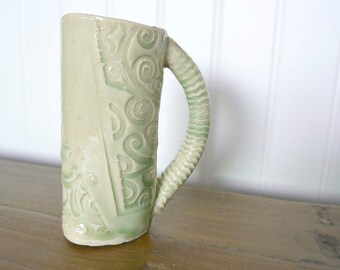Little Bud Vase