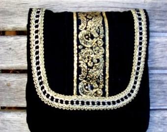 Renaissance Belt Pouch