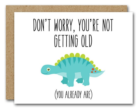 Delicate image with regard to dinosaur birthday card printable