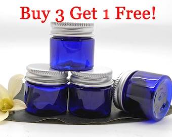 Skin Salve, Sample Size, Buy 3 Get 1 Free, Skin Rash, Dry Skin, Skin Problems, Herbal Salve, Skin Salve, Healing, Ointment, Handmade Salve