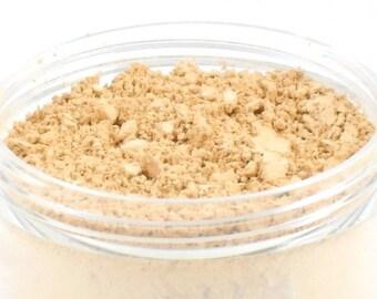 Mineral Foundation - Light 02 (30 gram jar)