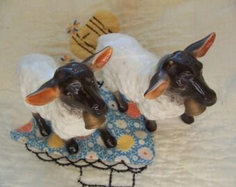 adorable sheep shakers