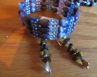 pretty stretchy bracelet plus
