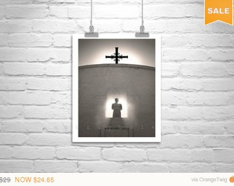 Sale 15% Mission Photography, Christian Art, Church Architecture, Tucson, Arizona Picture, Saint Xavier, Church Art, San Xavier, Spanish Mis