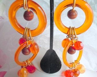 jewelrygems