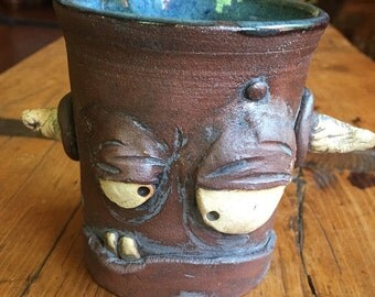 Troll Cup - Eugene