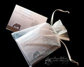 Gray Horse Mixed set of 10 Note Cards and Envelopes