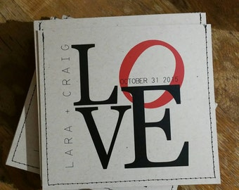 Custom Kraft CD Sleeves, CD Covers, cd Wedding Favors, Kraft Photography Portfolio Dvd/CD Covers, Music Wedding Favor, Front & Back printing