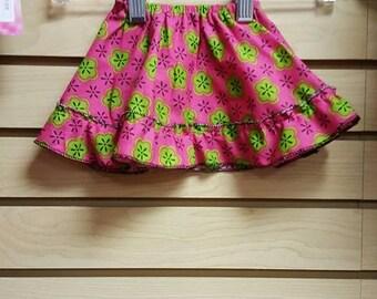 Twirl Skirts