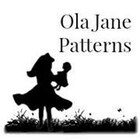 OlaJanePatterns