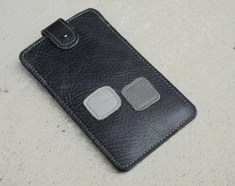SALE iphone 6 PLUS wallet, mens wallets, personalized wallet, iPhone 6 plus case, wallet, travel wallets, credit card wallet